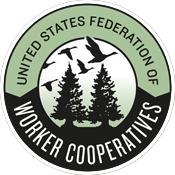 USFWC logo