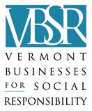 vbsr logo