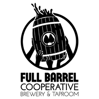 Full Barrel Co-op Brewery and Taproom