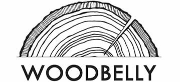 Woodbelly Pizza Cooperative