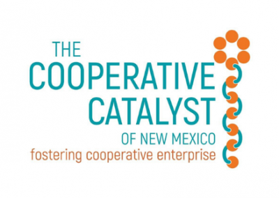 The Cooperative Catalyst of New Mexico